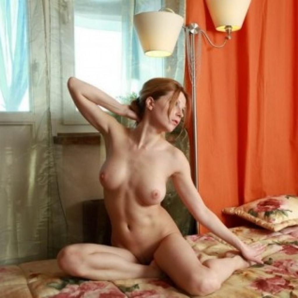 Досуг проститутки томска